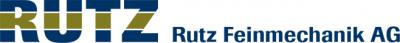 Roman Rutz